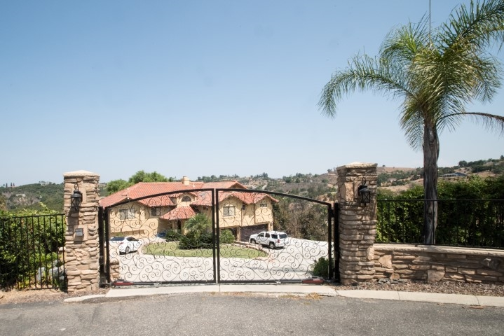 3616 Lupine Lane, Fallbrook, CA 92028