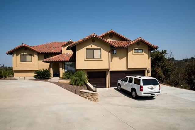 3616 Lupine Ln, Fallbrook, CA 92028