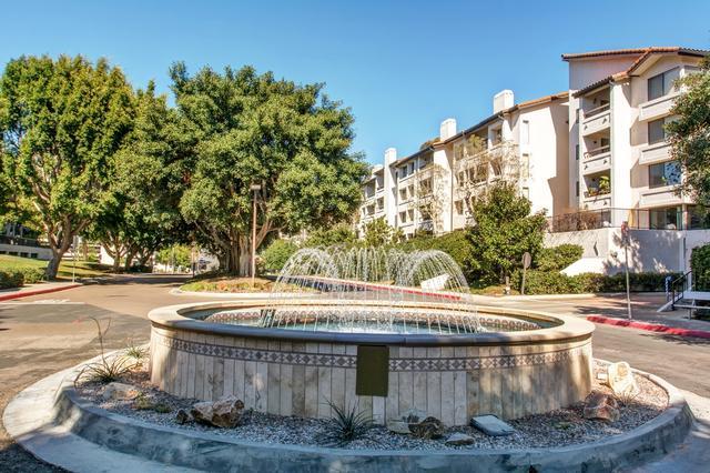 5665 Friars #260, San Diego, CA 92110