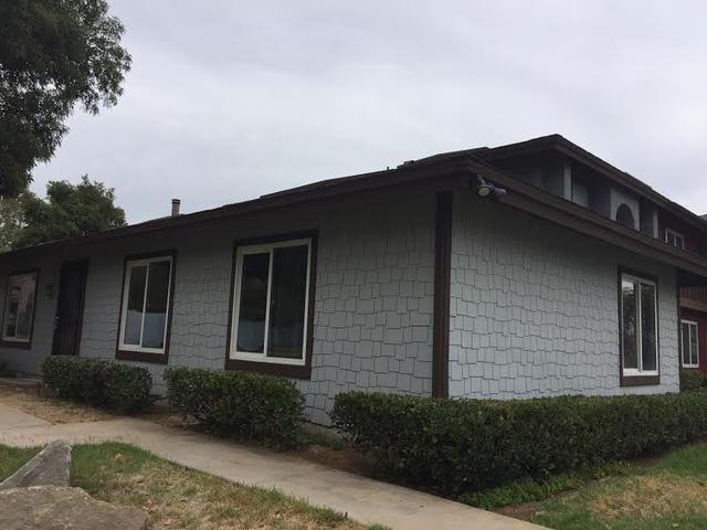 308 Graves, El Cajon, CA 92021