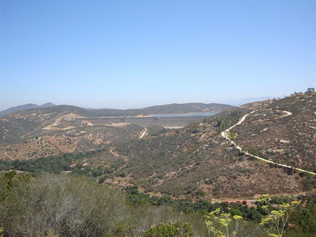 000 Mt Israel Rd #40, Escondido, CA 92029