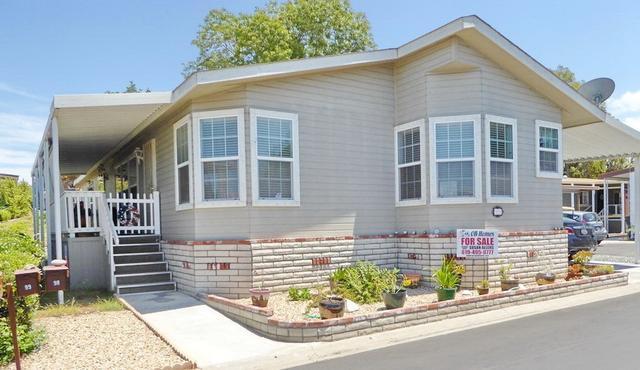 Loans near - Del Sol Blvd , San Diego CA