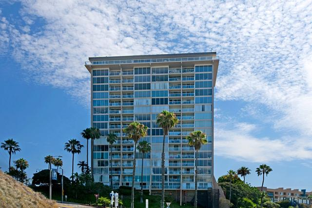 1200 Harbor Dr #12D, Oceanside, CA 92054