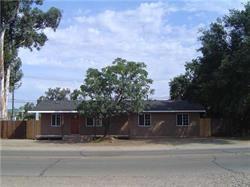 1151 D St, Ramona, CA 92065