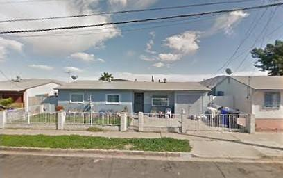 721 Billow Dr, San Diego, CA 92114