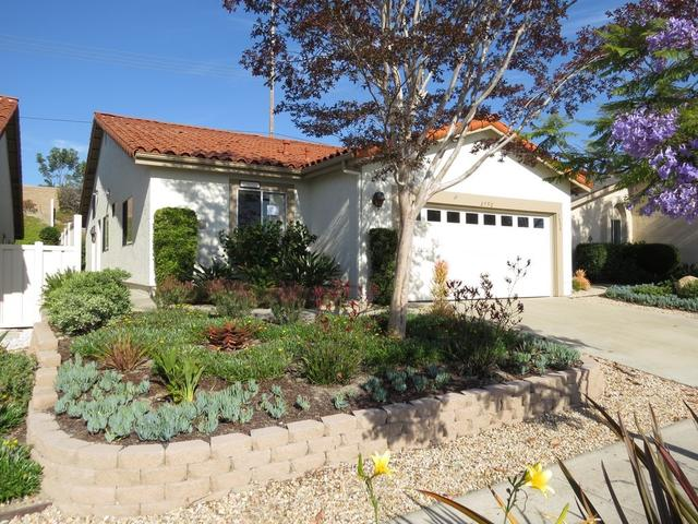 3556 Sky Haven Ln, Oceanside, CA 92056