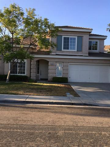 11914 Meriden Ln, San Diego, CA 92128