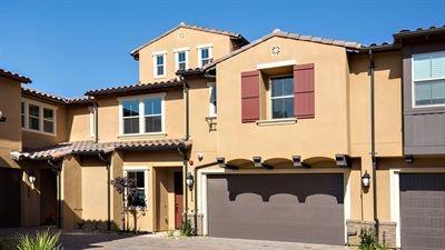 Loans near  Veridian Cir, San Diego CA