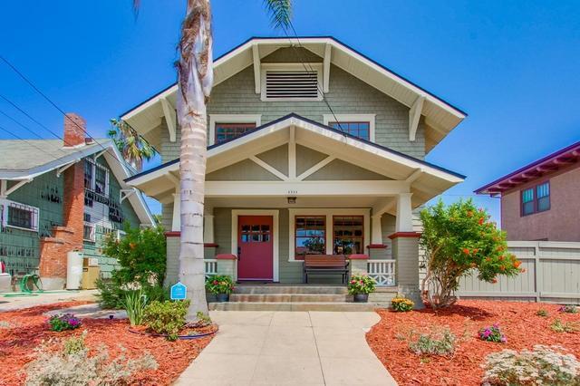 Loans near  th, San Diego CA