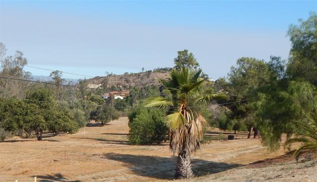 103 Yucca Rd-parcel #2, Fallbrook, CA 92028
