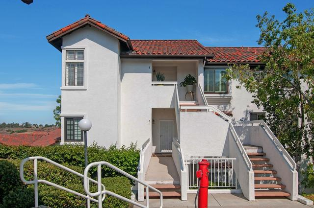 16424 Avenida Venusto #E, San Diego, CA 92128