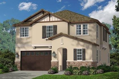 1129 S Magnolia Ave, El Cajon, CA 92020