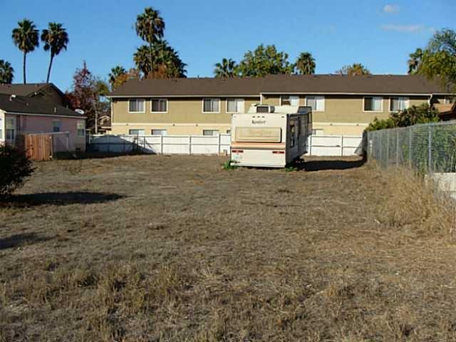 2258 Donax Avenue #10, San Diego, CA 92154