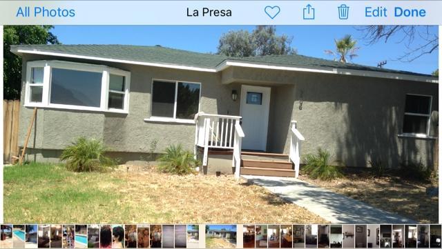 756 Sacramento Ave, Spring Valley, CA 91977