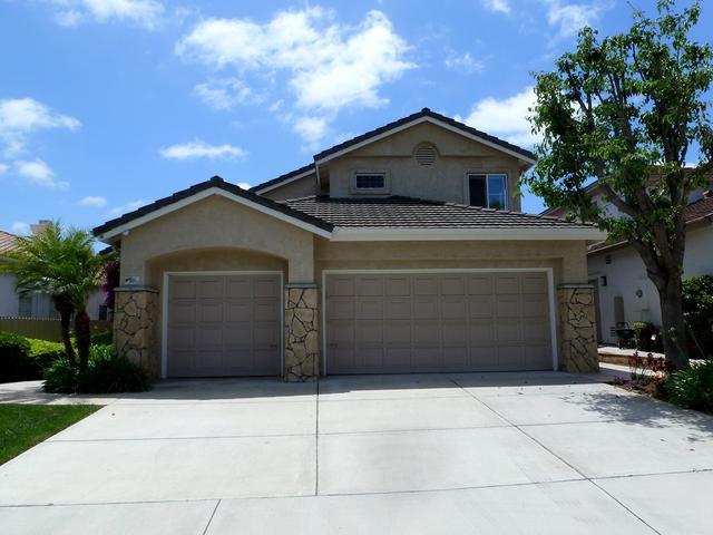 2959 Avenida Valera, Carlsbad, CA 92009