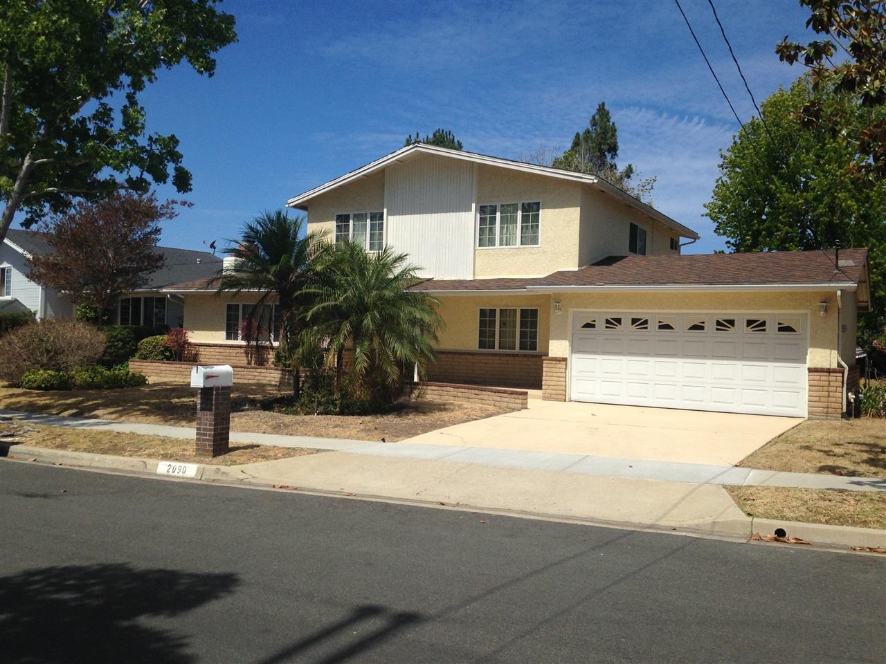 2090 Westwood Dr, Carlsbad, CA 92008