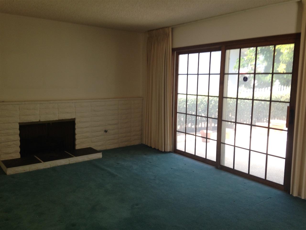 2090 Westwood Drive, Carlsbad, CA 92008