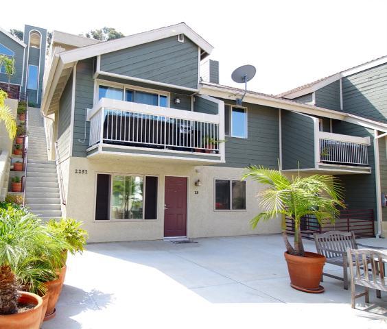 Loans near  Worden St , San Diego CA