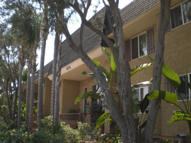 Loans near  Madison , San Diego CA