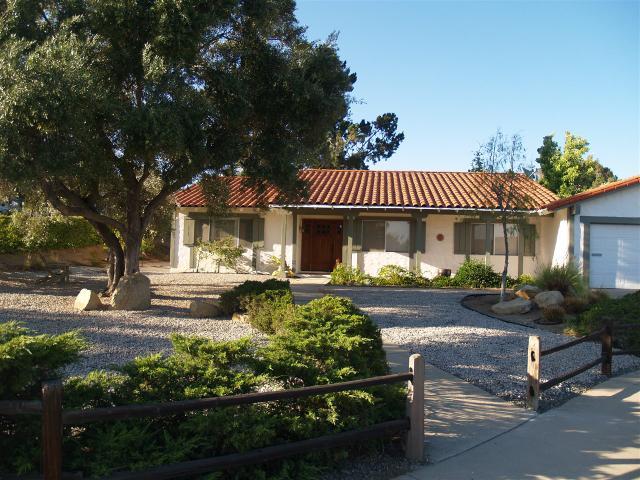 Loans near  Cotorro Way, San Diego CA