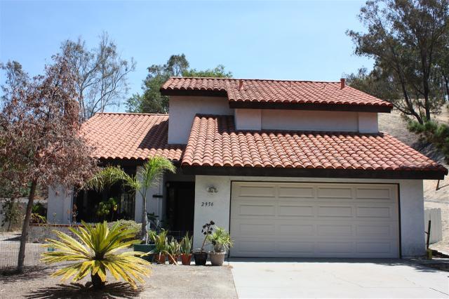 2956 Butler St, Oceanside, CA 92054