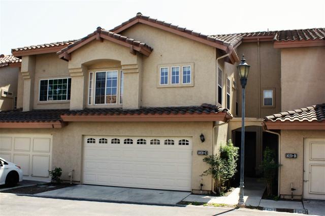 Loans near  Baywood Cir  C, Chula Vista CA