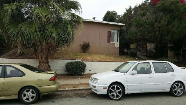 4074 Estrella Ave, San Diego, CA 92105
