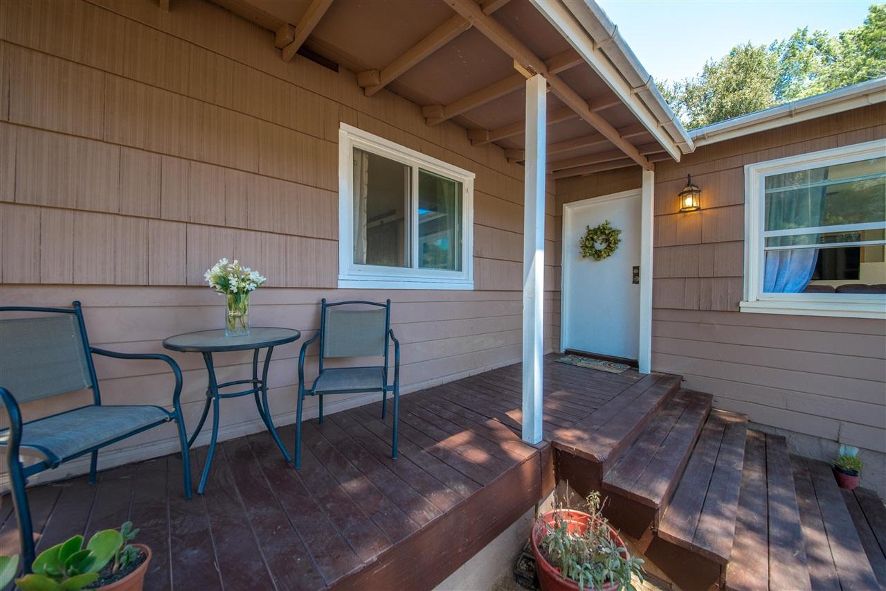 965 Harbison Canyon Road, El Cajon, CA 92019