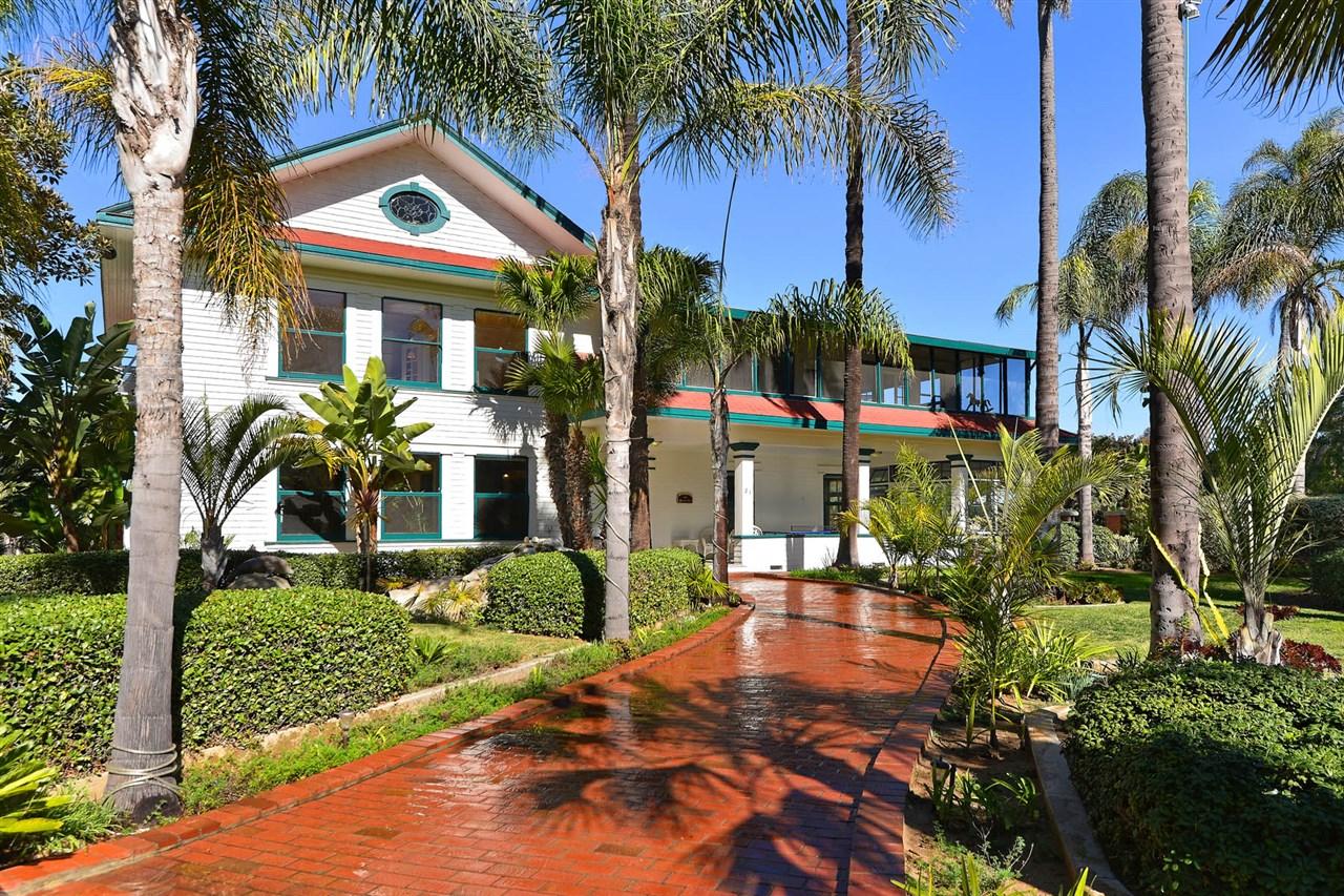 21 F Street, Chula Vista, CA 91910