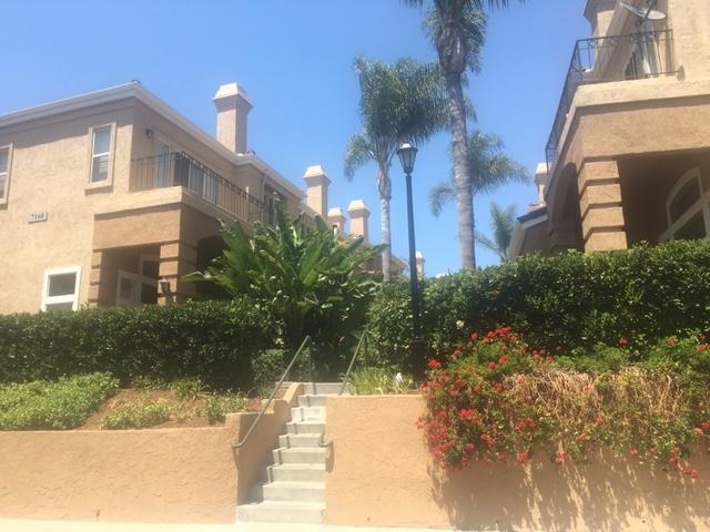 7160 Calabria Court #B, San Diego, CA 92122