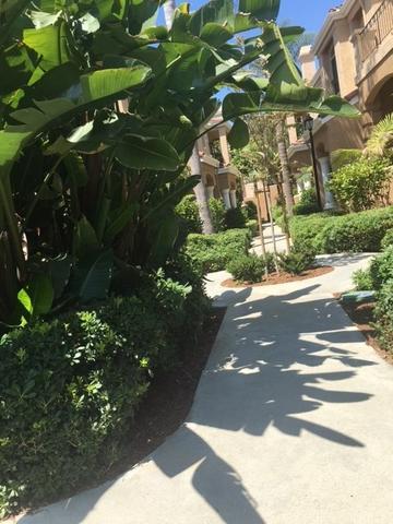 7160 Calabria Ct #B, San Diego, CA 92122