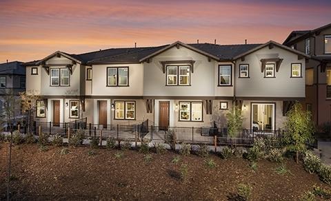 2735 Sparta Rd #2, Chula Vista, CA 91915