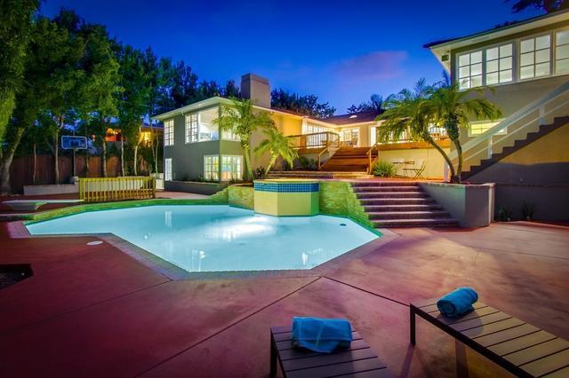 Loans near  Savoy St, San Diego CA