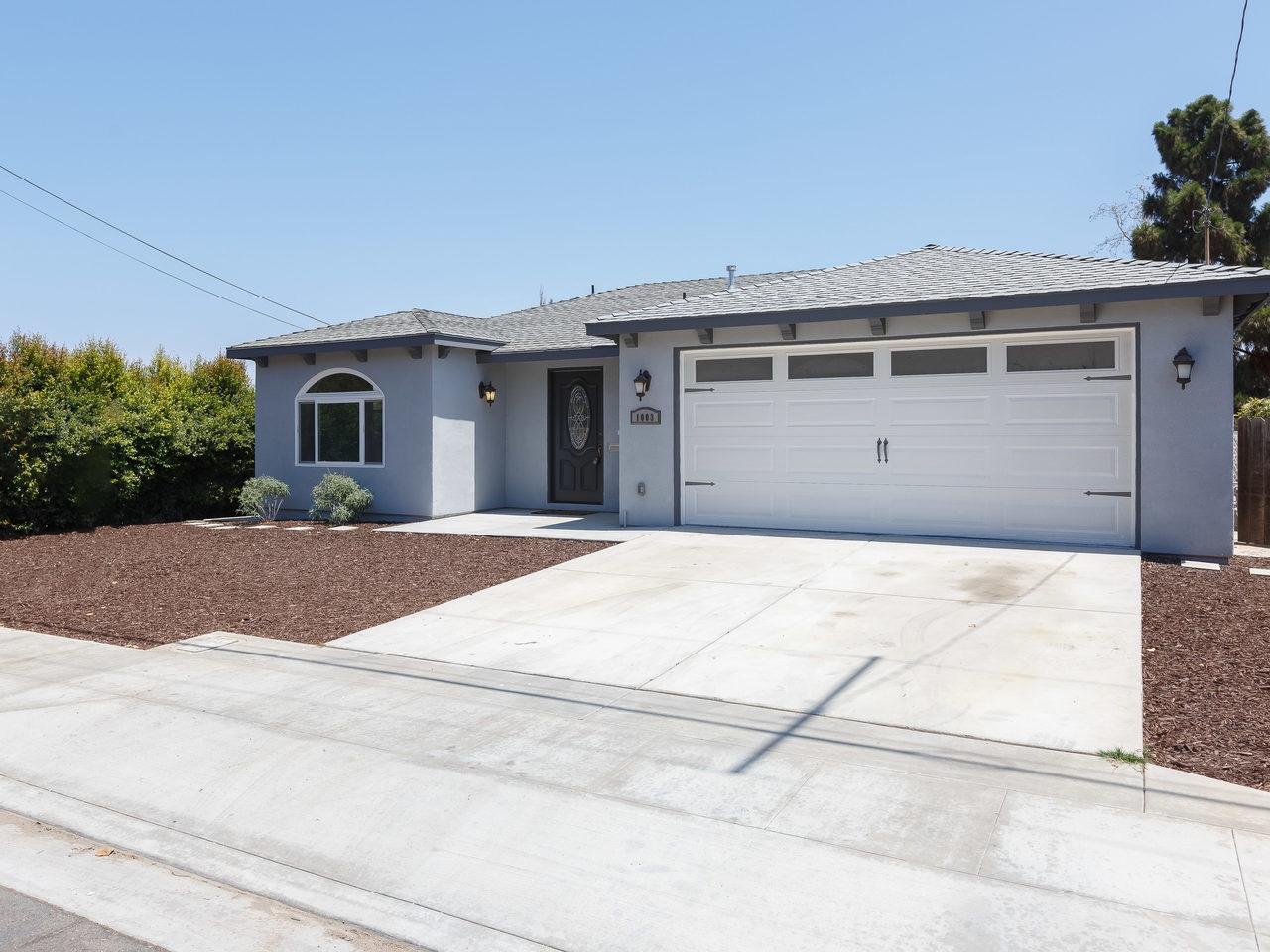 1003 Manor Way, San Diego, CA 92106