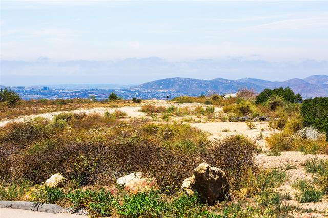 18010 Sunset Point Rd #2, Poway, CA 92064