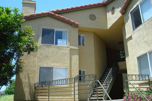 Loans near  Charmant Dr , San Diego CA