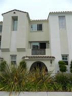 1280 Haglar #4, Chula Vista, CA 91913