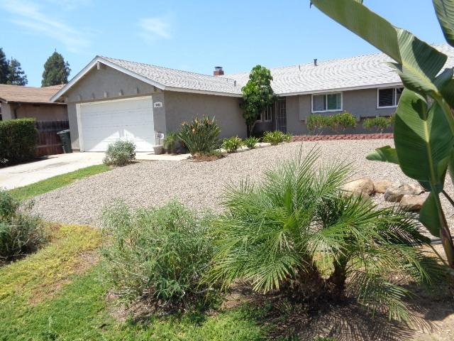 9486 Avenida Acero, Spring Valley, CA 91977