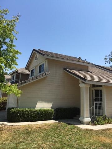 11905 Eastbourne, San Diego, CA 92128