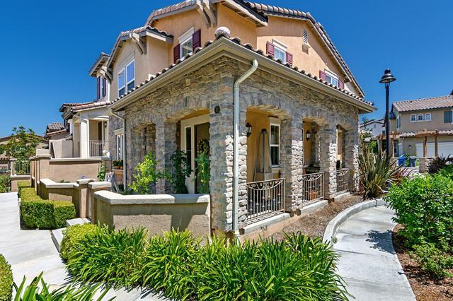 10448 Shelborne St #30, San Diego, CA 92127