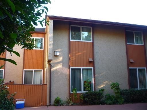 6333 College Grv #9202, San Diego, CA 92115