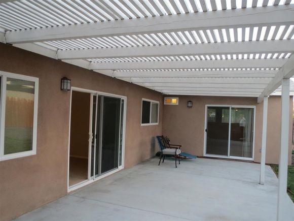 511 Broadview Street, Spring Valley, CA 91977