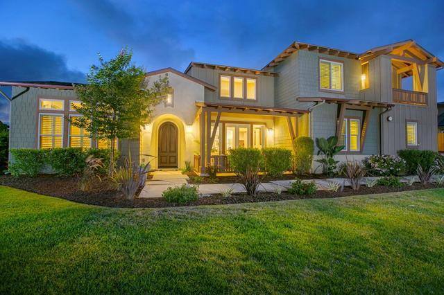 292 Andrew Ave, Encinitas, CA 92024