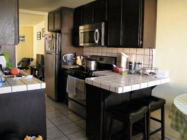 622 J St #1/2, Chula Vista, CA 91910