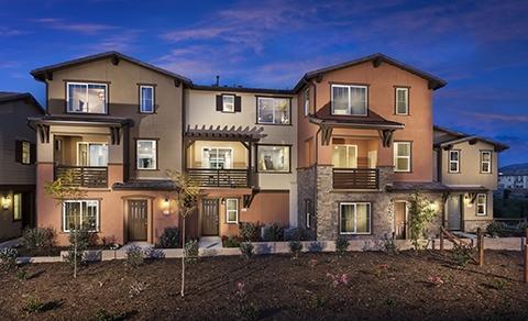 2840 Athens Rd #10, Chula Vista, CA 91915