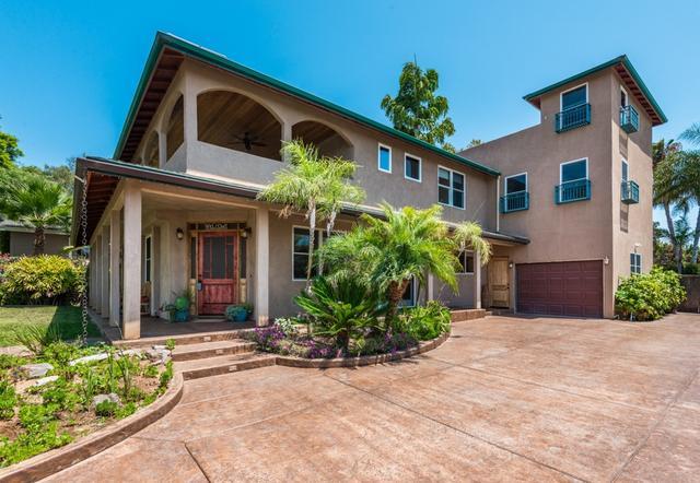 Loans near  Fire Mtn, Oceanside CA