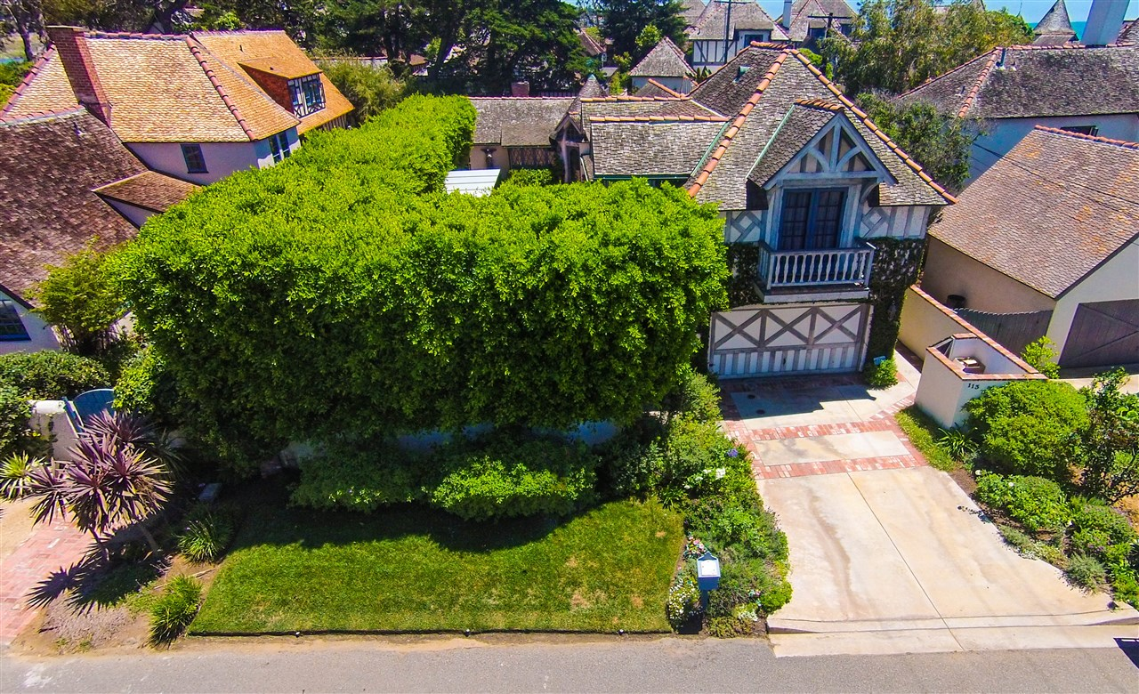113 Eaton Street, Oceanside, CA 92054