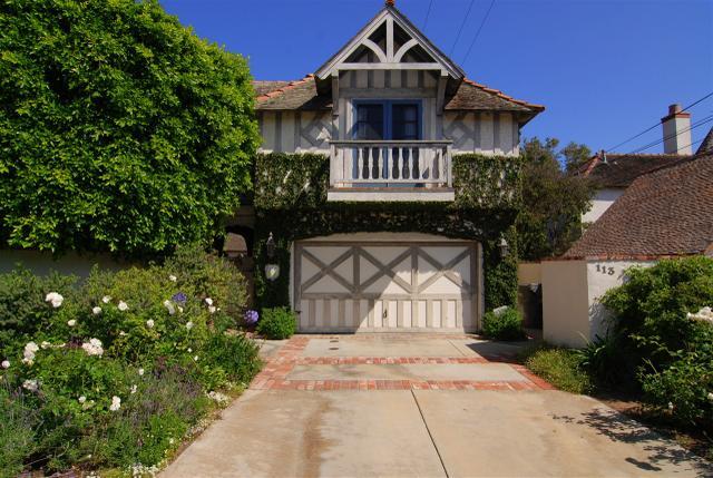 113 Eaton St, Oceanside, CA 92054