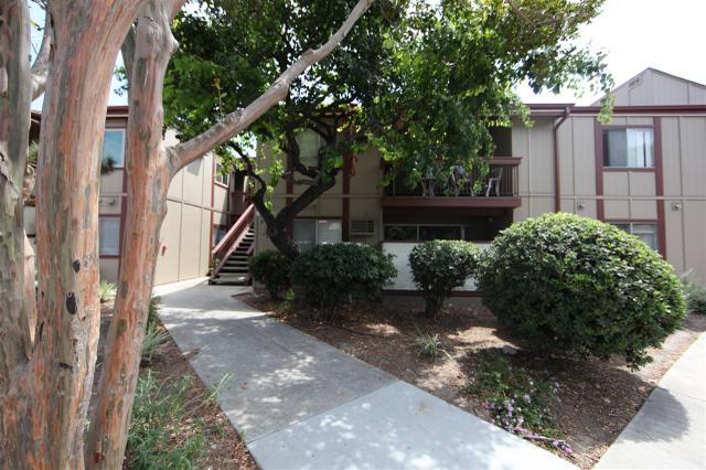 Loans near  Adobe Fls , San Diego CA
