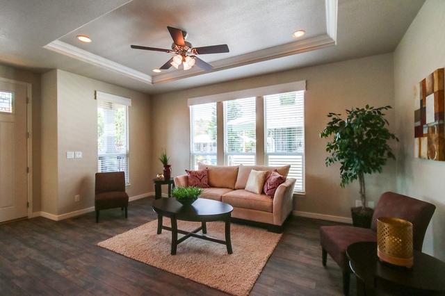 Loans near  th , San Diego CA